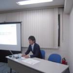 【第2回 Webビジネス研究会】報告