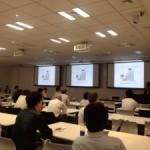【レポート】第11回 Webビジネス研究会
