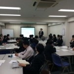 【レポート】第75回 目からウロコの「新ビジネスモデル」研究会
