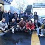【レポート】これからの日本の方向性を考える ~享保雛と限界集落ツアー ~