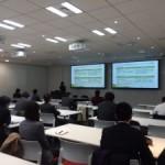 【レポート】 第12回 Webビジネス研究会