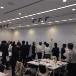 【レポート】皆が実践できる「イノベーションプロセス」を考える 第7回