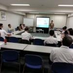 【レポート】第78回 目からウロコの「新ビジネスモデル」研究会