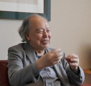 shigenobusan1