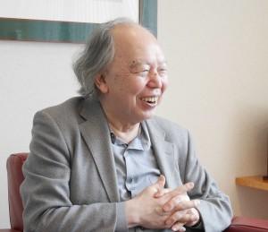 shigenobusan6