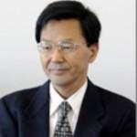 7. 企業活性化研究会 -日本企業の元気要因と働き方を探求する会-