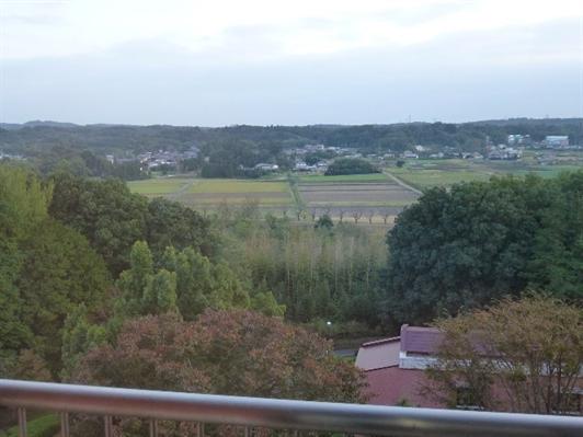 KokuritsuJyosei20151105-03_RP