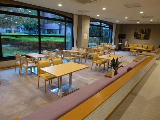 KokuritsuJyosei20151105-05_RP