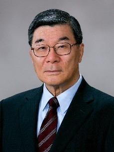 坂田 明(さかた あきら) 氏