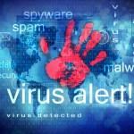 第95回 目からウロコの「新ビジネスモデル研究会」(1/26)<br>こうして内部情報は漏えいする!  知らないと怖い、最新ウイルスとセキュリティー対策】 〜実際の攻撃を実演し攻撃者の観点から対策を考える〜