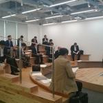 【受付開始】第36回BPIA理事会