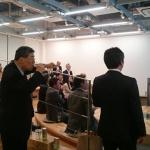 【ご紹介】LEDバックホール 株式会社三技協