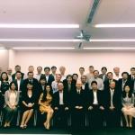 【写真】第100回目からウロコの「新ビジネスモデル」研究会