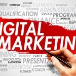 【受付開始】第六期 WEBビジネス研究会 第一回<br>デジタルマーケティング激動の時代、企業はどう対応すべきか <br>~大局を捉えることで見えてくる企業のマーケティング戦略~