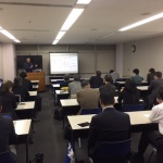 【受付開始】第六期WEBビジネス研究会<br>~AI・Deep Learningのビジネス活用について~